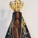 Documentário 300 anos da aparição da imagem de Nossa Senhora Aparecida