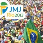 JMJ 2013: Como será estrutura de alimentação