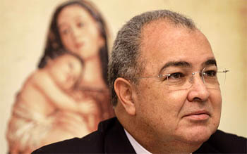 Dom Orani vai consagrar JMJ a Nossa Senhora de Fátima
