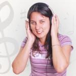 Para o fim de semana: Clipes com músicas da JMJ