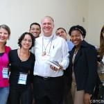 Bispos do Brasil convidam a juventude católica para a JMJ