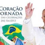 Comitê Organizador da JMJ lança CD