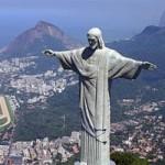 Carreata nacional vai divulgar JMJ em capitais brasileiras
