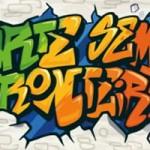 JMJ Rio 2013 abre concurso de grafite para profissionais e amadores