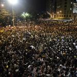 Manifestações pelo país não afetam JMJ, diz Dom Orani