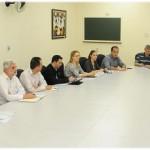 Prefeitura de São Paulo apoia Semana Missionária na capital