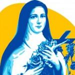 Relíquias de Santa Terezinha estarão na JMJ Rio2013