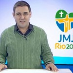Boletim CN: Setor de transportes se organiza para JMJ