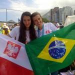 Quais serão os frutos da JMJ Rio 2013?