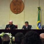 Dom Orani divulga números oficiais da JMJ Rio2013