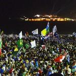 CNBB propõe um trabalho de continuidade pós-JMJ Rio 2013