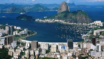 Sistema de transporte do Rio receberá reforços durante a JMJ