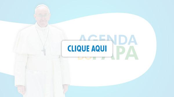 agenda-do-papa