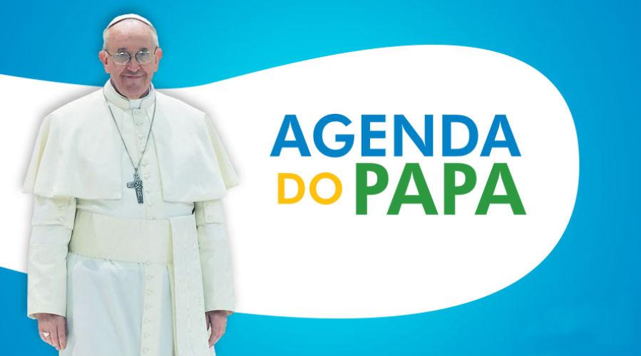 agenda-papa
