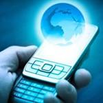 Canal de SMS criado para atender peregrinos na JMJ supera 2 mil assinantes