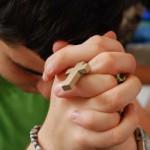 Mais de 304 atividades de formação e espiritualidade na JMJ Rio 2013
