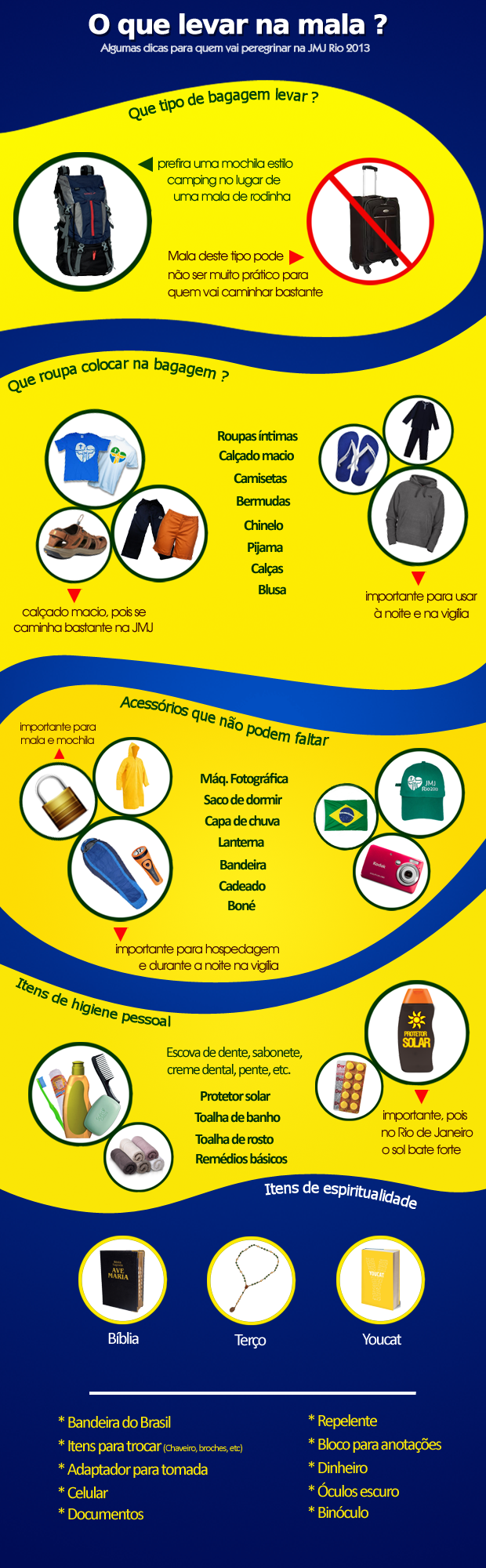 infografico-bagagem