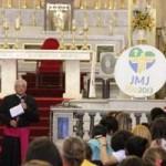 Conheça os Bispos que serão catequistas na JMJ Rio2013