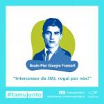 Conheça a história de Pier Giorgio Frassati