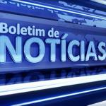 Peregrinos estrangeiros encontram-se com Alckmin e autoridades eclesiais
