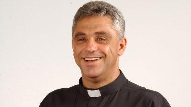 A morte não foi o fim para padre Léo, destaca padre Lúcio Tardivo