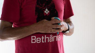 O maior legado deixado por Padre Léo: a Comunidade Bethânia