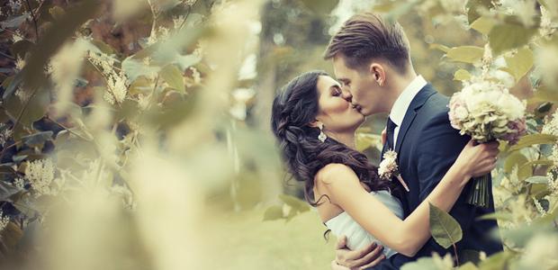 decidi-quero-casar