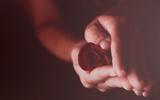 Como superar meu medo de amar