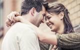 Amor: investimento a longo prazo