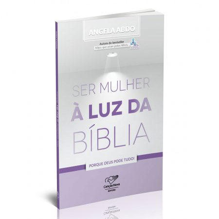 luz-da-biblia