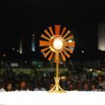 Mp3 oracional: Buscai ao Senhor enquanto se pode achar