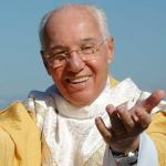 Monsenhor Jonas Abib: quem ele é?
