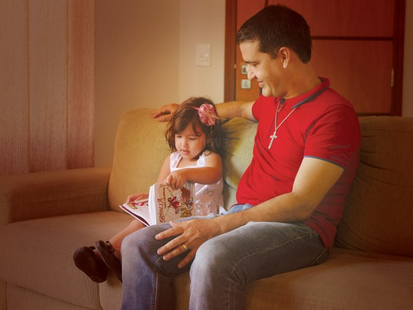 qual_e_a_importancia_da_biblia_na_familia?