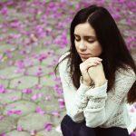 Como ser uma mulher de oração?