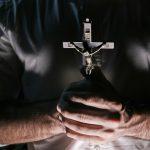 A fé nos torna fecundos