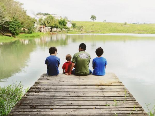 qual_e_a_importancia_do_pai_na_vida_do_filho?