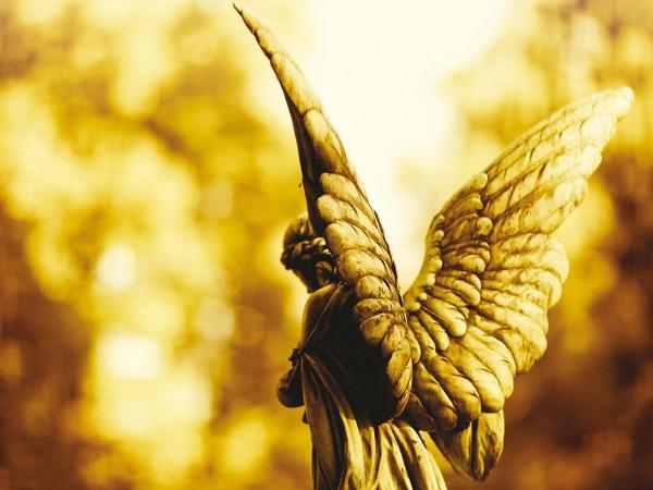 a_existencia_dos_anjos_e_uma_verdade?