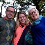 O perdão ressuscita as famílias
