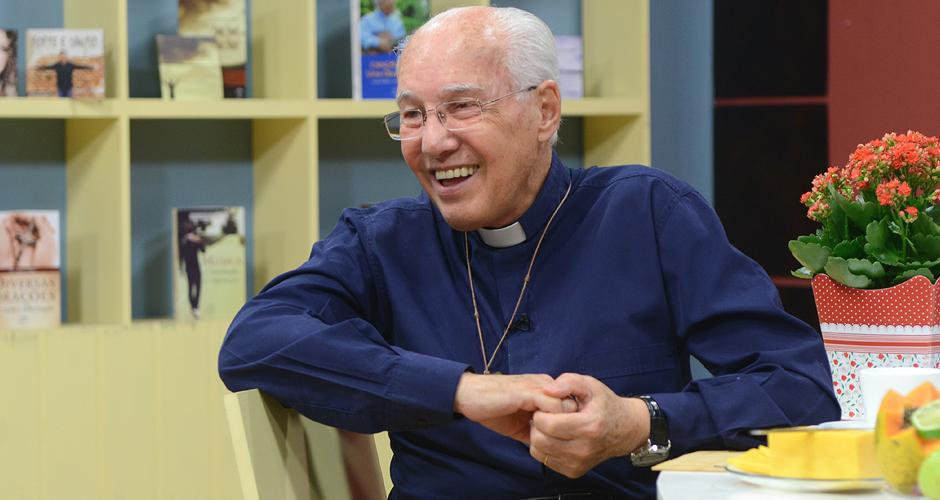 Padre Jonas