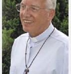 Como João Paulo II,