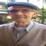 Monsenhor Jonas Abib é a figura de Dom Bosco, diz padre Mário
