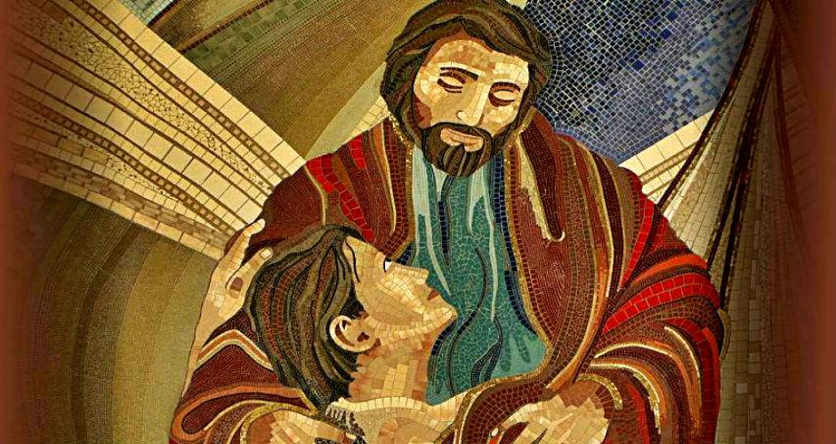 Canção Nova - Casa da Misericórdia