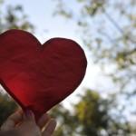 O Espírito Santo transforma nosso coração