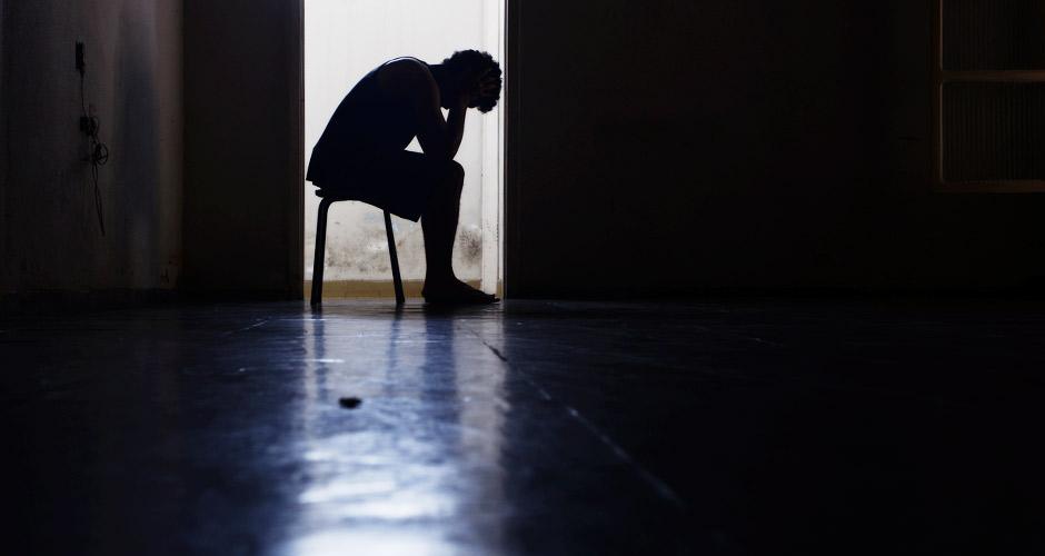 Acolha Cristo em cada pobre e necessitado