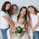 É possível Deus restaurar a minha família?