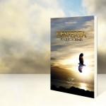 Monsenhor Jonas escreve o livro 'Desperta, tu que dormes'