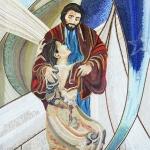 Busque a misericórdia do Pai