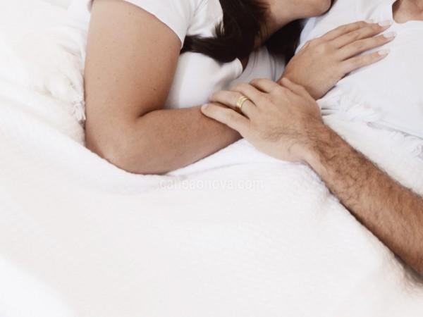 saiba_como_salvar_o_seu_casamento
