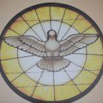 Condições para receber o Espírito Santo
