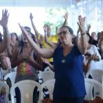 batizados_no_espirito_como_jesus